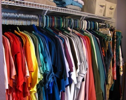 How-To-Buy-Clothes-Wholesale.jpg