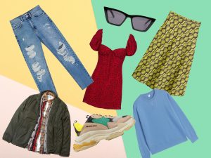 How-To-Choose-The-Right-Online-Clothing-Store.jpg